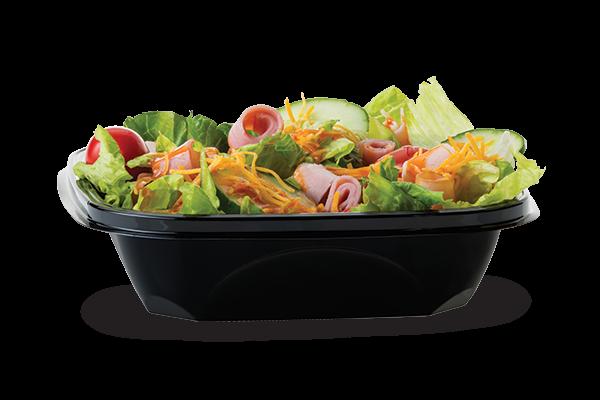 Chef Salad0_3Q-600x400