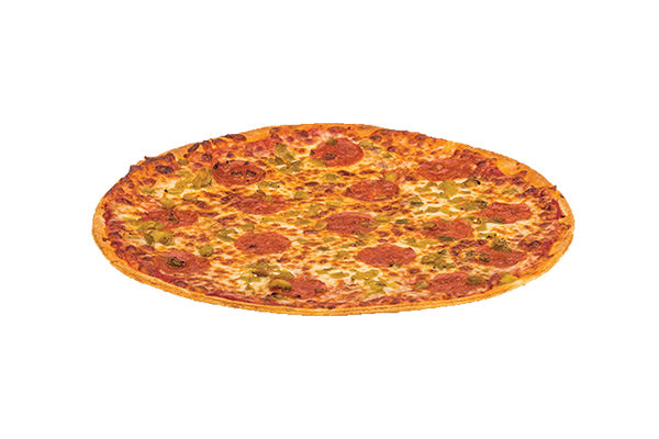 HolidayChilePepperoniPizza