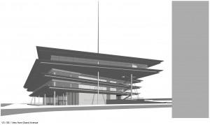 D:Revit_LocalDSM_A_Building_vchandrasegar.pdf