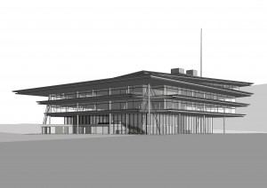 D:Revit_LocalDSM_A_Building_jpazares.pdf
