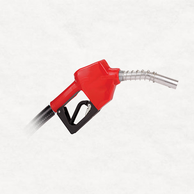 Finding the right fuel for you - Kum & Go