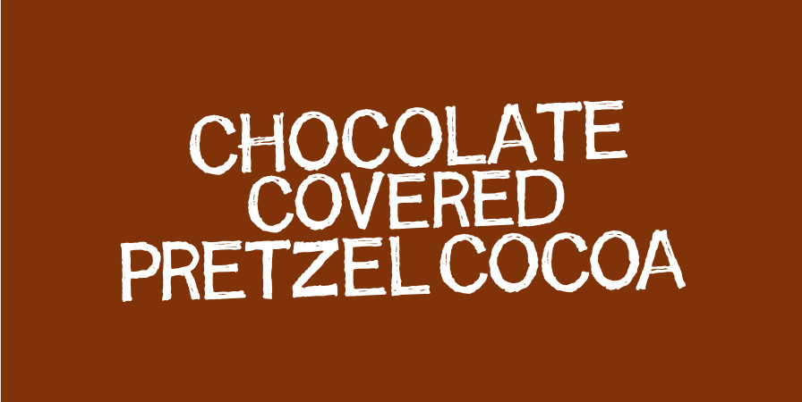 choc-covered-pretzel-cocoa