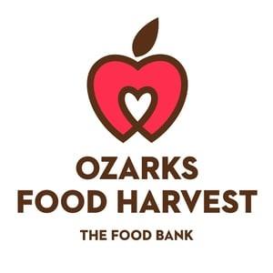 foodbank8