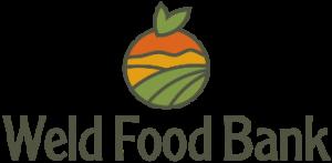 foodbank9