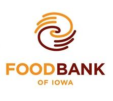 foodbankiowa