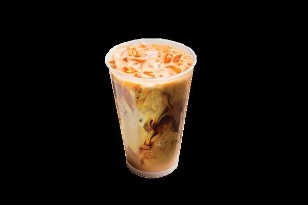 icedcoffeewebsite