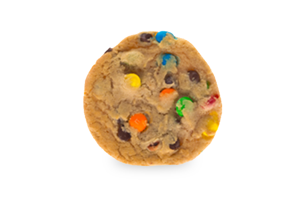 kg-anytime-baked-cookie-m&m