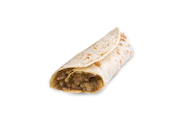 kg-anytime-lunchburrito