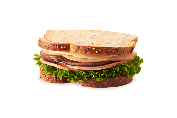 kg-anytime-sandwich-club