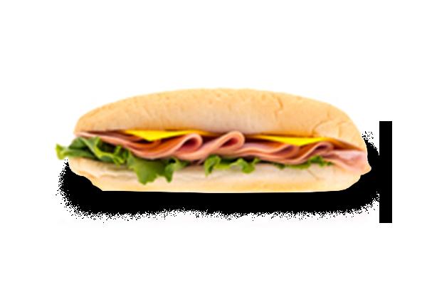 kg-anytime-sandwich-hamandcheddarsub