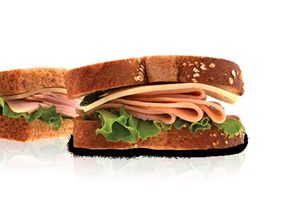 kg-anytime-sandwich-turkeyprovolone
