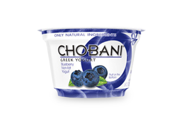 kg-breakfast-chobani-yogurt