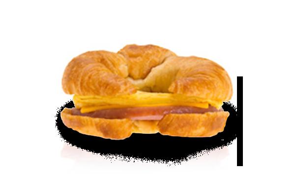 kg-breakfast-sandwich-hameggcheesecroissant