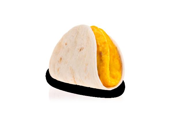 kg-breakfast-sandwich-omelettewrap