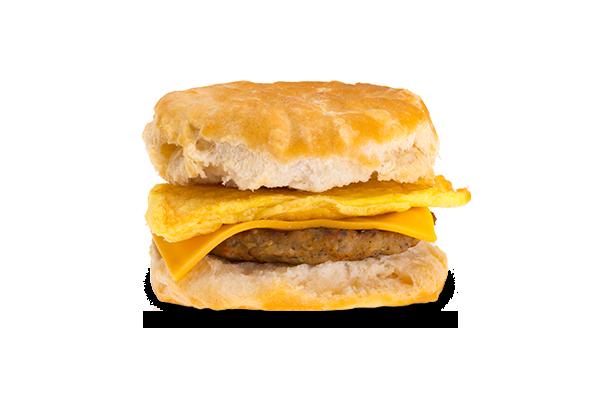 kg-breakfast-sandwich-sausageeggcheesebuscuit