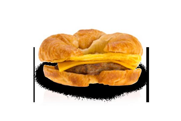kg-breakfast-sandwich-sausageeggcheesecroissant