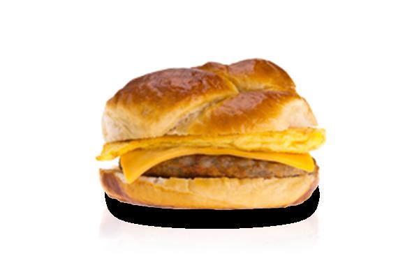 kg-breakfast-sandwich-sausageeggcheesepretzelbun