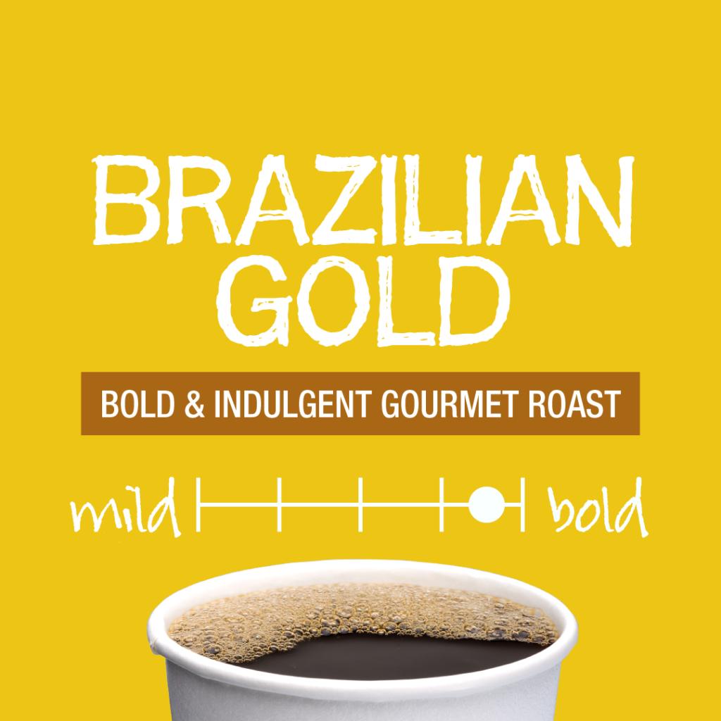 kg-coffee-braziliangold@3x