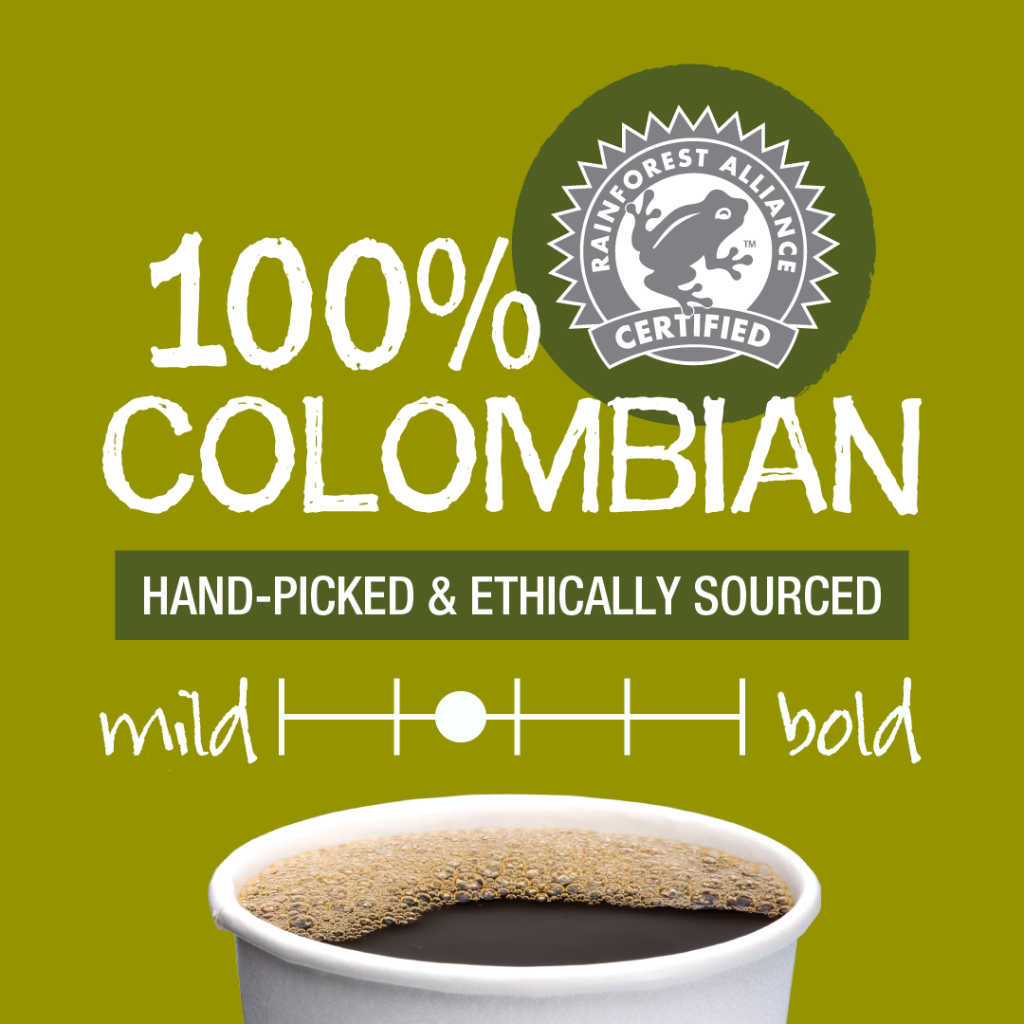 kg-coffee-colombian@3x