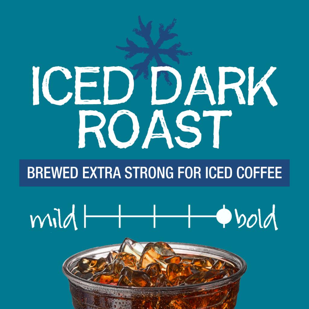 kg-coffee-darkroasticed@3x