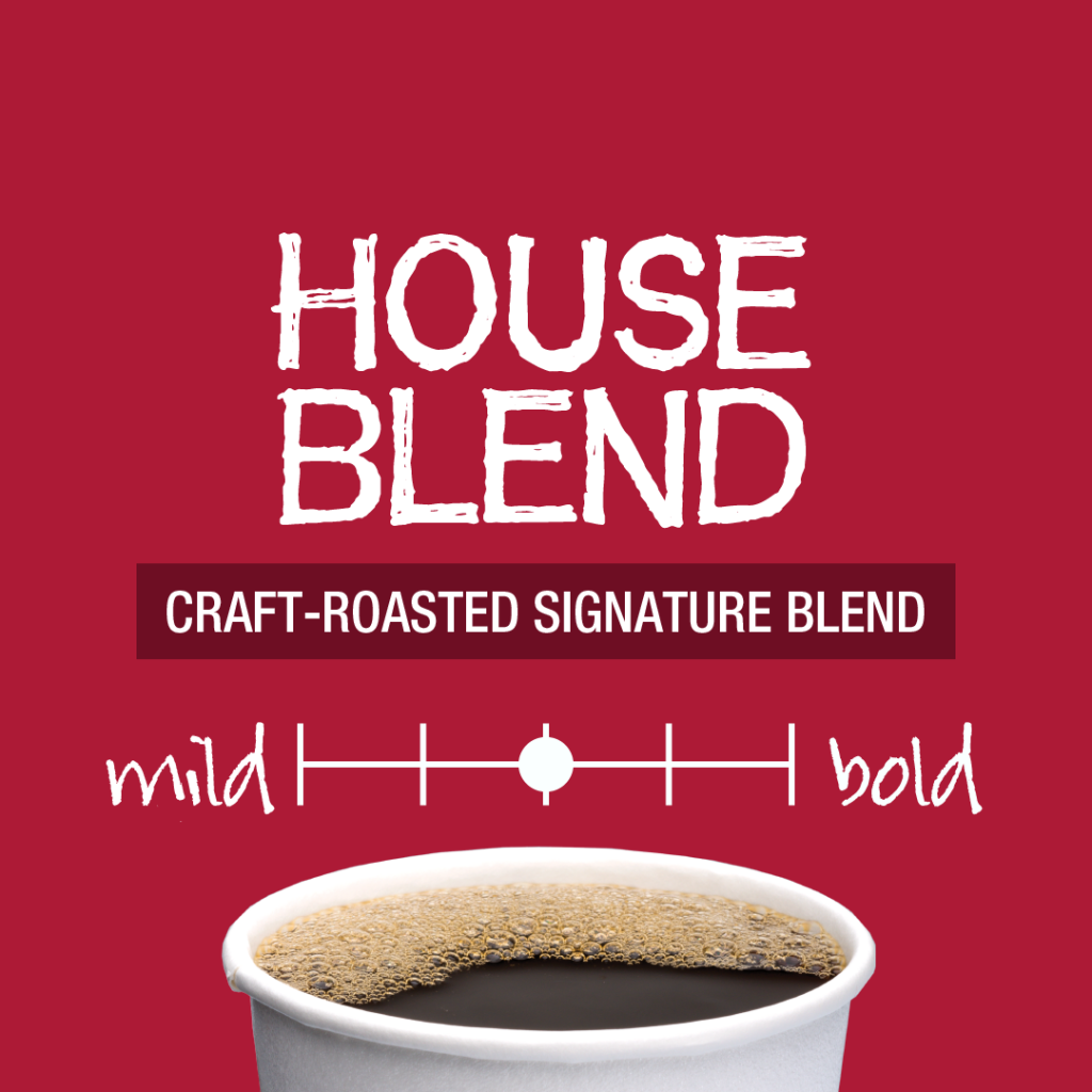kg-coffee-houseblend@3x