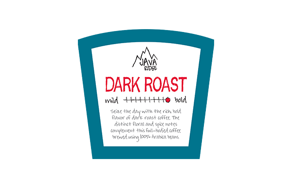 kg-coffee-javaridge-darkroast