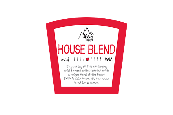 kg-coffee-javaridge-houseblend