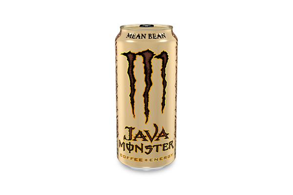 kg-coffee-monster-meanbean