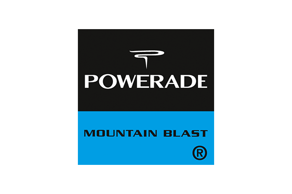 kg-drink-fountain-powerade-mountainblast