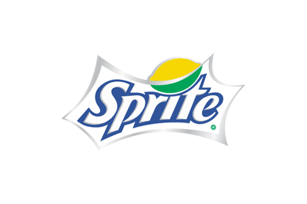 kg-drink-fountain-sprite