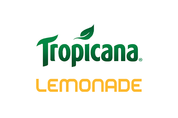 kg-drink-fountain-tropicana-lemonade