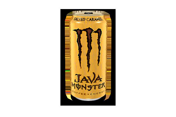 kg-energy-monster-java-saltedcaramel