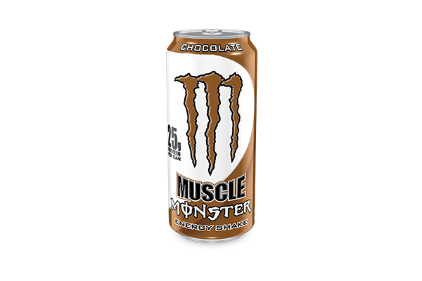 kg-energy-monster-muscle-chocolate