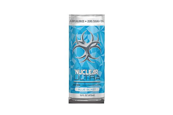 kg-energy-nuclear-blueblast