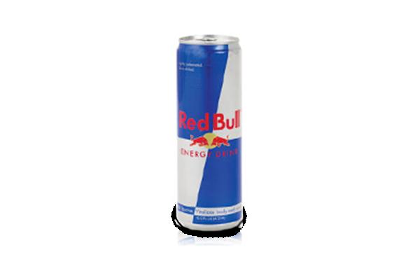 kg-energy-redbull