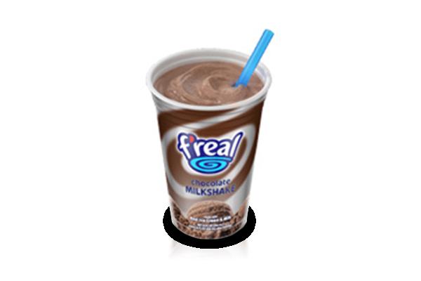 kg-frozen-freal-chocolatemilkshake