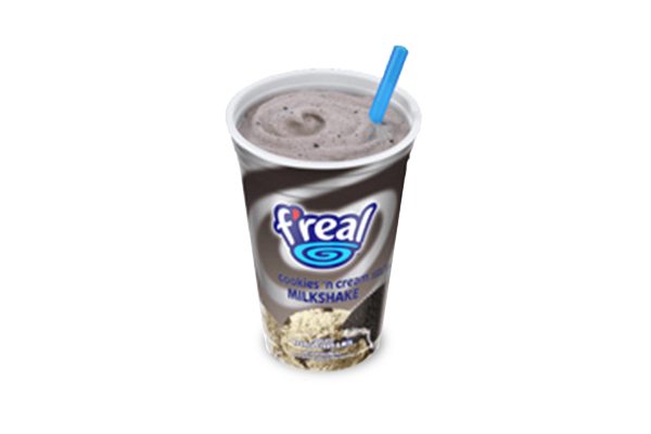 kg-frozen-freal-cookiesandcream