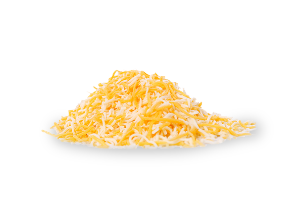 kg-ingredients-cheese