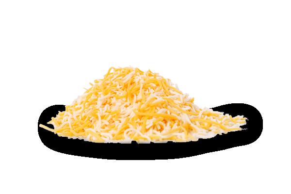 kg-ingredients-cheese