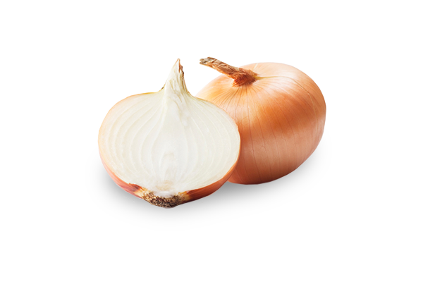 kg-ingredients-onions