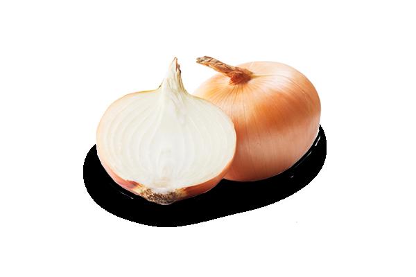 kg-ingredients-onions
