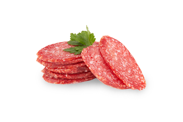 kg-ingredients-pepperoni