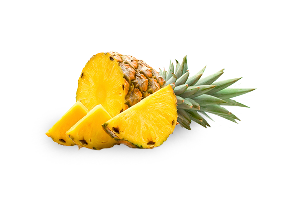 kg-ingredients-pineapple