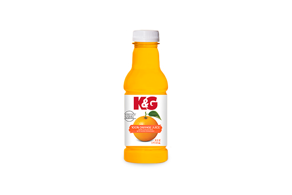 kg-juice-kg-orange