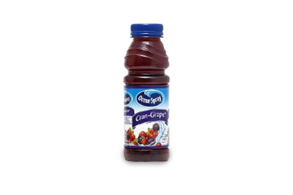 kg-juice-oceanspray-cranberry