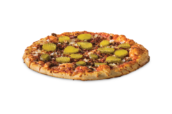 kg-pizza-bacon-cheeseburger-large