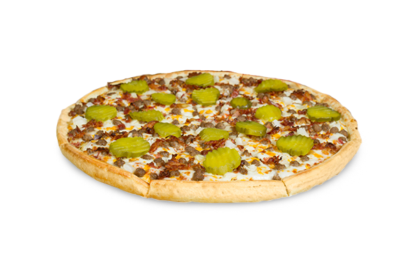 kg-pizza-cheeseburger-pie