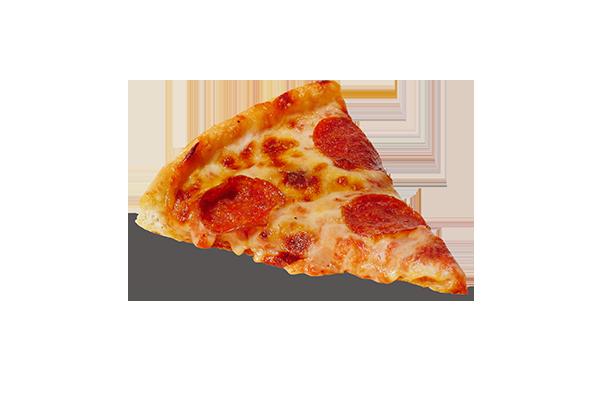 Slice Of Pepperoni Pizza | www.imgkid.com - The Image Kid ...