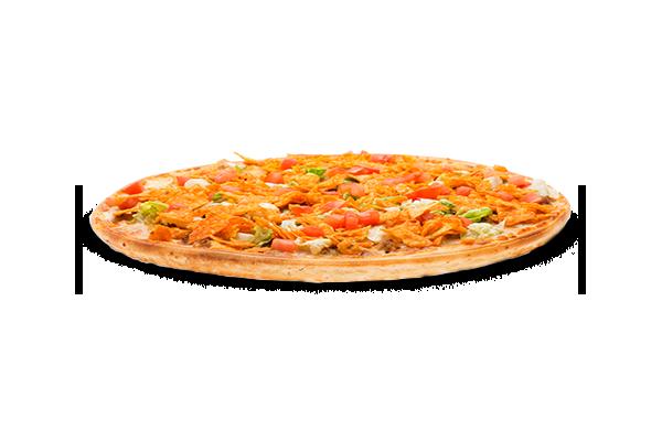 kg-pizza-taco-pie