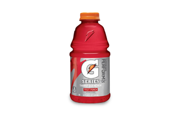 kg-sports-gatorade-fruitpunch
